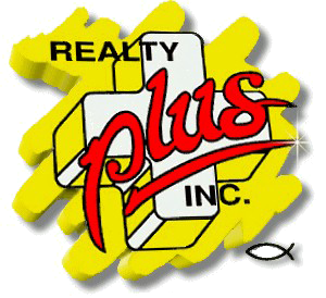 Realty Plus, Inc
